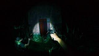 A Lenda Da Capela Assombrada - Caçadores De Lendas