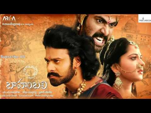 Bagubali - 2 | பாகுபலி-2 கிளைமேக்ஸ் இப்படித்தான் இருக்குமாம் | KollyTube | Tamil Cinema News