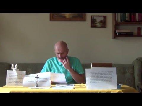 Mesíases judíos e islámicos (entre otros, Jesús) y la cuestión de idolatría