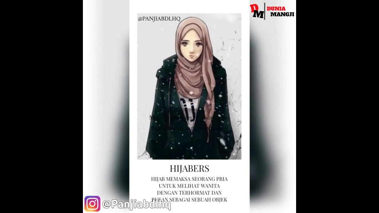 Baju Gamis Murah Terbaru Model Keren Ella503 Untuk Wanita Berhijab. Story  Wa Ig Wanita Berhijab Keren Abiss Literasi Youtube b8f2d173a3