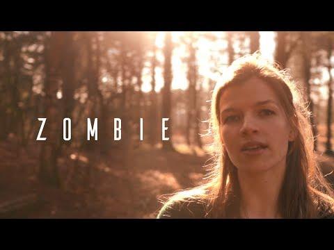 ZOMBIE - Aron van Selm ft. Maria Jongeneel (The Cranberries