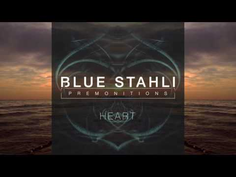 Blue Stahli - Heart mp3