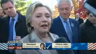 Video US election They came early and in droves   ABC News Australian Broadcasting Corporation download MP3, 3GP, MP4, WEBM, AVI, FLV Juni 2018