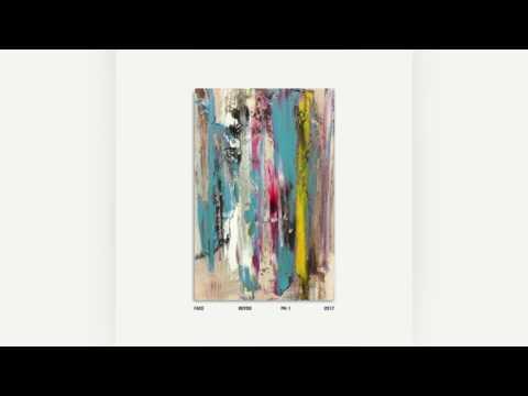 Roydo  -  FACE (feat.  pH-1)