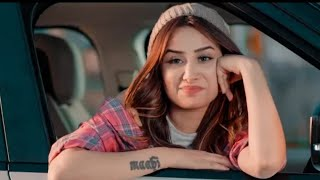 She Don't Know | Millind Gaba Song 2019 | Rana Video |