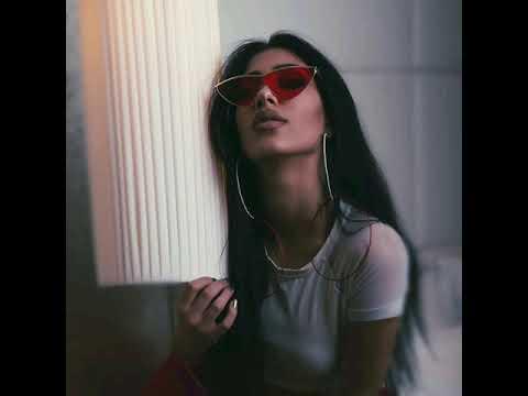 Angellina – Tebe Samo Hocu (Extended Version)