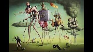El demonio de la acedia - P. Horacio Bojorge - 7/13:  La acedia contra el matrimonio y la familia