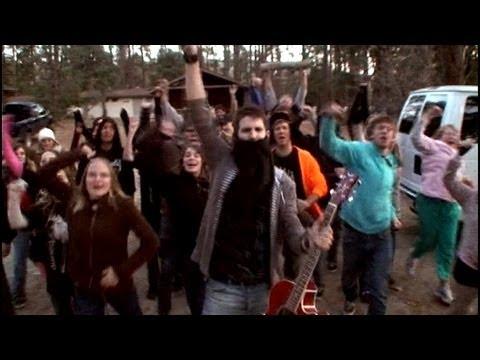 The Beard Song - Tommee Profitt
