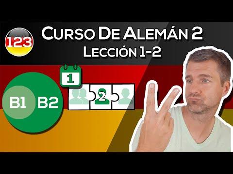 curso-alemán-2-|-lección-1-2-|-la-manera-fácil-de-aprender-alemán-|-123deutsch