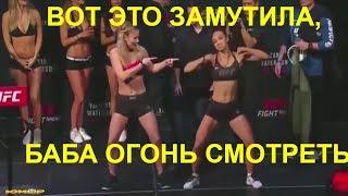 девушками на пляже TOP 4 ЛУЧШИЕ ПРИКОЛЫ SAMYY KLASS