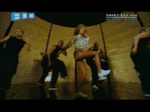 Holly Valance - Down Boy mp3 indir