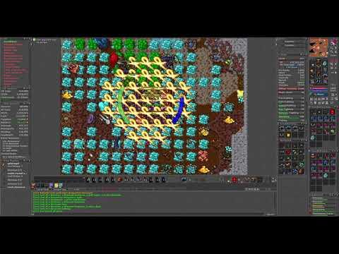 300 RP on Warzone 6, 2.5-2.9kk/h on 100%, 3.75-4.35kk/h on 150%