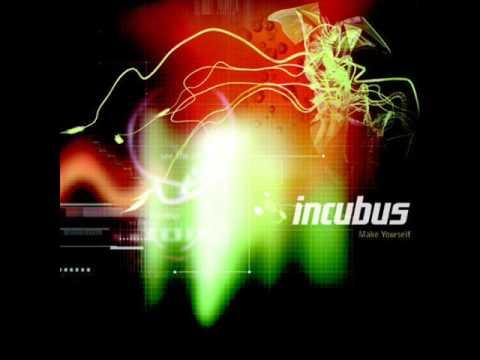 Incubus- Privilege