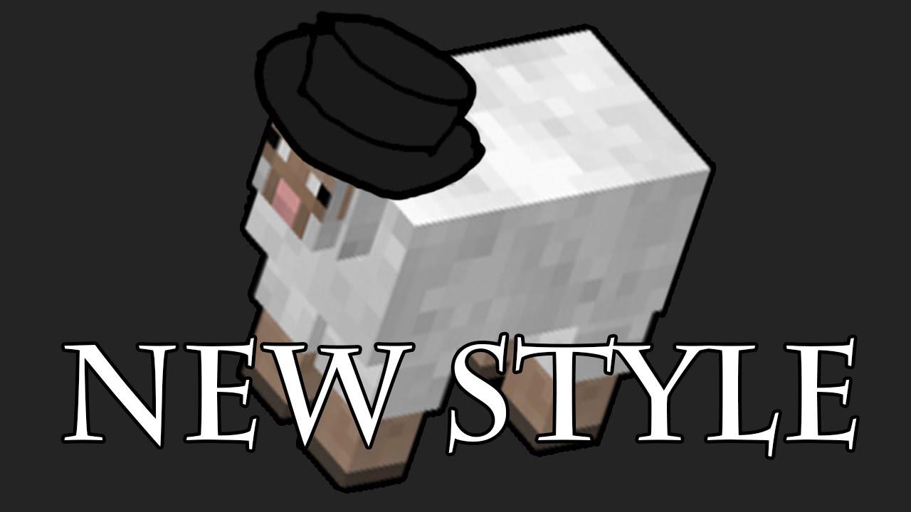 Umstylen