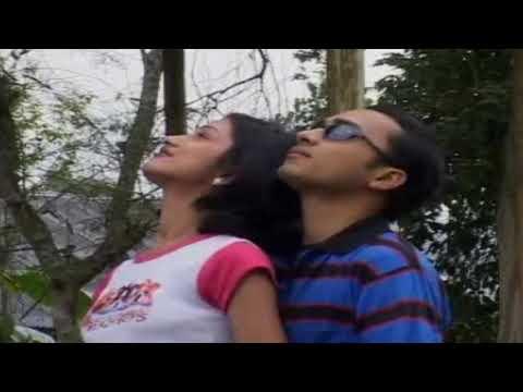 Song - Kale Na Aale || Mor Hariali Bagan (2004)