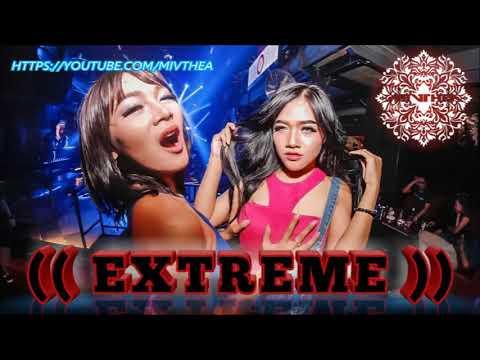 DJ EXTREME ( NEW BREAKBEAT SEPTEMBER 2017 )