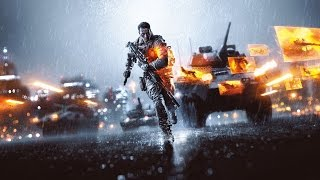 Battlefield 4 | Xbox One Gameplay | Oldy but a Goody!