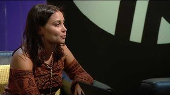 YleX on Sekasin: Saara Sarvas ja Anna Abreu