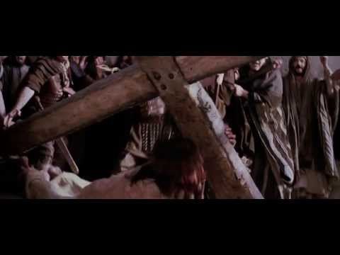 Passion Of The Christ - I Make All Things New