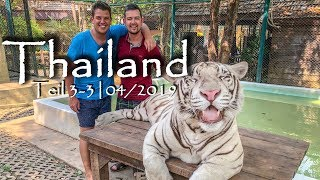 Thailand 04/2019 | Teil 3_3 | Travel and Photography | #Thailand #travel