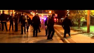 John Legend - Glory feat. Common ( Ferguson ) Michael Brown Tribute