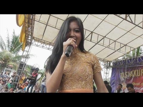 Bukan Tak Mampu Ana Mardiana - OM SERA Live Pasir Kebumen Official