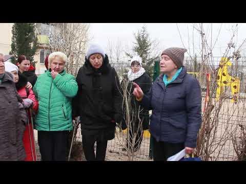 Illarionov59: Балаклава  - зона свалок