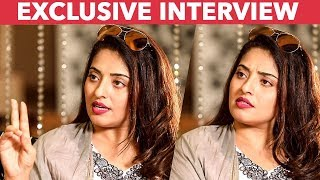 Nan Amma va Maaritan - Mumtaj talks with Pride | Bigg Boss