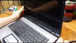 Что делать если ноутбук не работает от встроенного аккумулятора, восстановление от А до Я(Ссылки касаемые темы видео находятся ниже: ----------------------------------------------------------------------------------------------------------------------..., 2015-01-08T21:39:59.000Z)