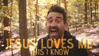 This I Know (Official Lyric Video) YouTube Videos