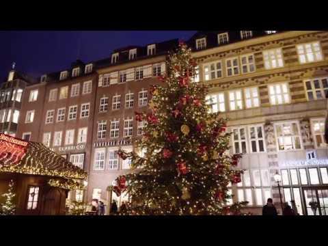 Bremen Weihnachtsmarkt.Bremer Weihnachtsmarkt