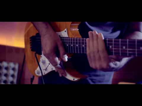 Efektor DL3606 1 Main Theme Video Demo.mp4