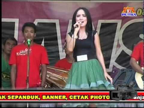 Romansa 04 Cinta Terbaik  live Desa  jebol Mayong 12 januari 2016 SR net Pendem