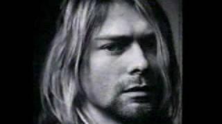 Kurt Cobain-Murder Mysteries-Part 2