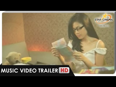 ONE HELLO Music Video by Toni Gonzaga