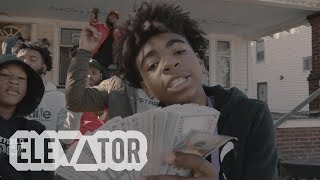 1k Fat - DAT NOW (Official Music Video)