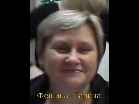 воры на почте россии
