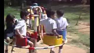 School | Kids | Children | Park | Cell: 09246666156 | Play Ground Equipment Manufacturer | Hyderabad