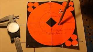 Biggest ERRORS shooters make ZEROING RIFLES pt1