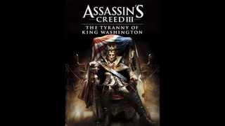 HD - Assassin