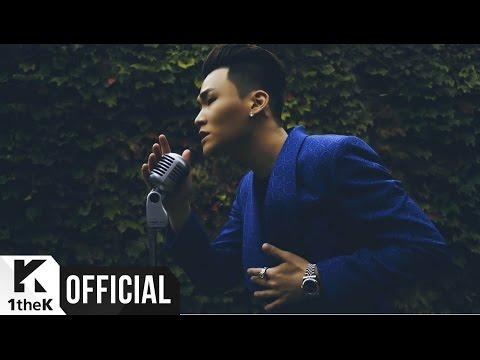 [MV] Yang Da Il(양다일) _ Think(널)