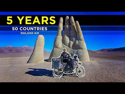 motorcycle-road-trip-|-5-years-+-50-countries