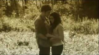 Bonnie Tyler - Total Eclipse Of The Heart (Tradução)