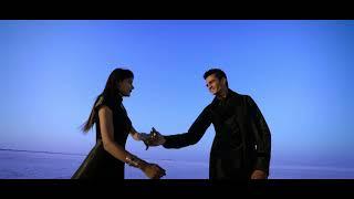 Renish & Payal pre wedding