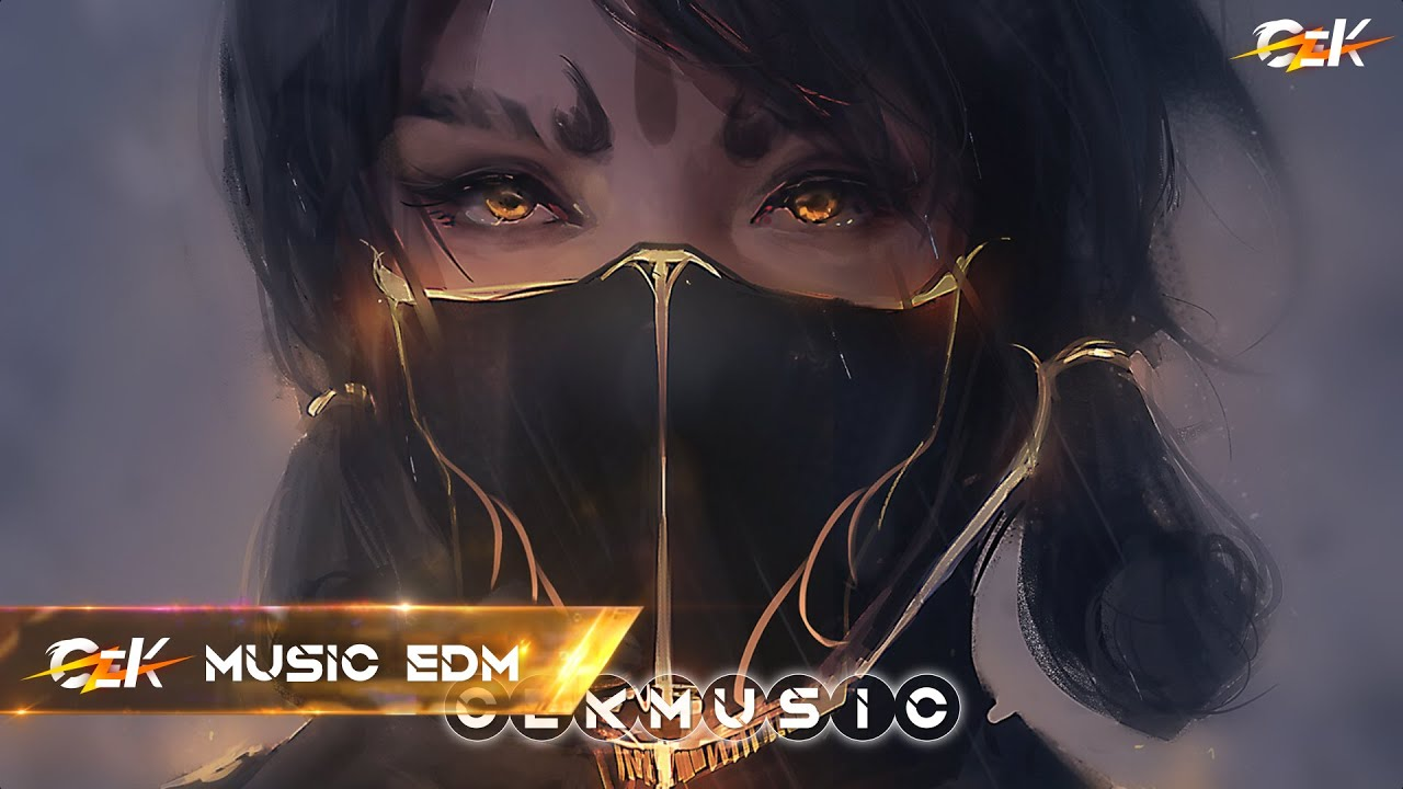 Best Mix Music 2020 ♫ EDM, Song Remix, Gaming Music Mix, Stay Home Music