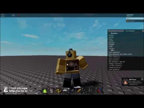 Roblox Taser Gear Id