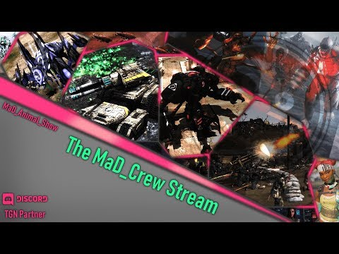 c&c-kanes-wrath-chemical-warfare-closed-beta,-coh-2-live-stream-commentary-1080p