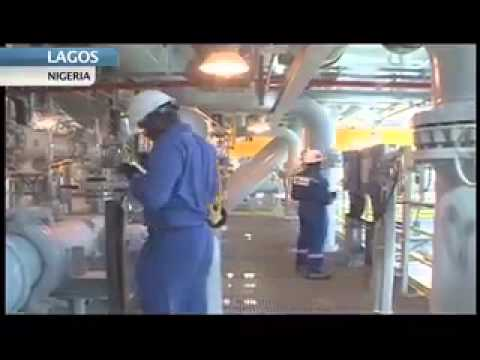 Invest Africa Episode 55: Oil & Gas in Africa
