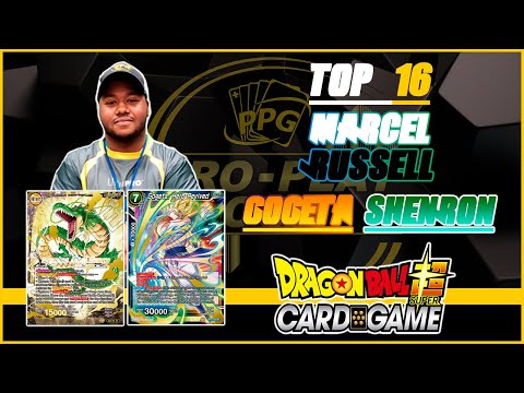 dbs-atlantic-city-pro-play-tour-top-16-marcel-russell---gogeta/shenron