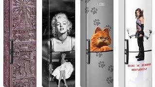 Ремонт холодильников(, 2013-10-19T17:36:12.000Z)